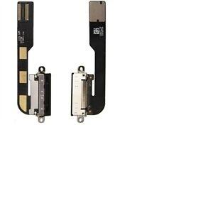 CONNETTORE-FLEX-RICARICA-per-Apple-IPAD-2-flat-Dock-carica-dati-cable-ricambio