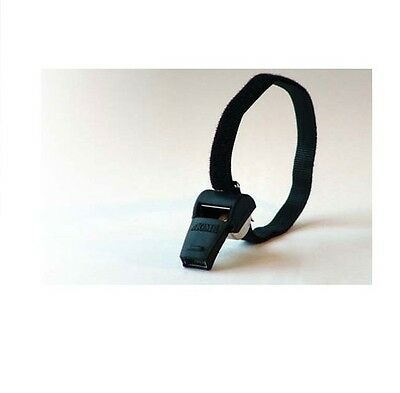 (New Acme coach's glove whistle strap 246 58.5 referee ice hockey coaches coach)