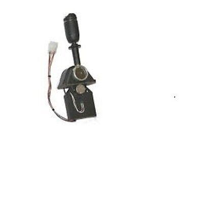 Jlg Joystick Controller Part 1600175 - New