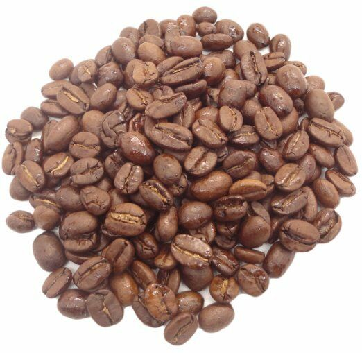 Wholesale Jamaican Blue Mountain Coffee Dark and Medium Roast Beans 100 Lbs