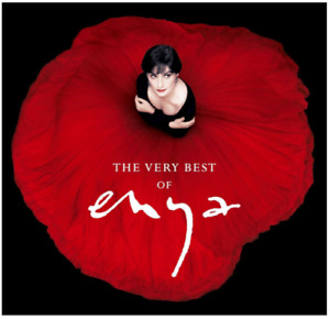 ENYA, The Very Best of Enya , CD New never opened, with seal