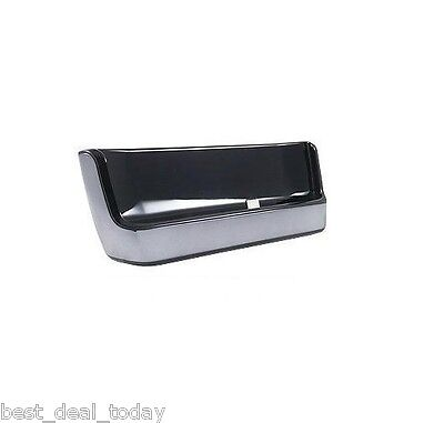 Blackberry Desktop Charging Pod For Storm2 9520 Storm 2