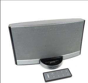 Recherche telecommande/ looking for remote