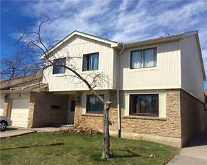 Affordable Living Space With 3 Bedroom In Mississauga