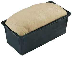 Gros moules à pain