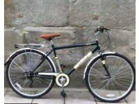 Beautiful Commuter Bike £95