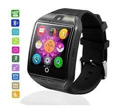 Smartwatch bluetooth