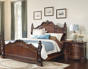 size bedroom furniture by drexel heritage from stowers furniture store