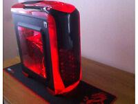 ULTIMATE Custom Built i5 Gaming PC