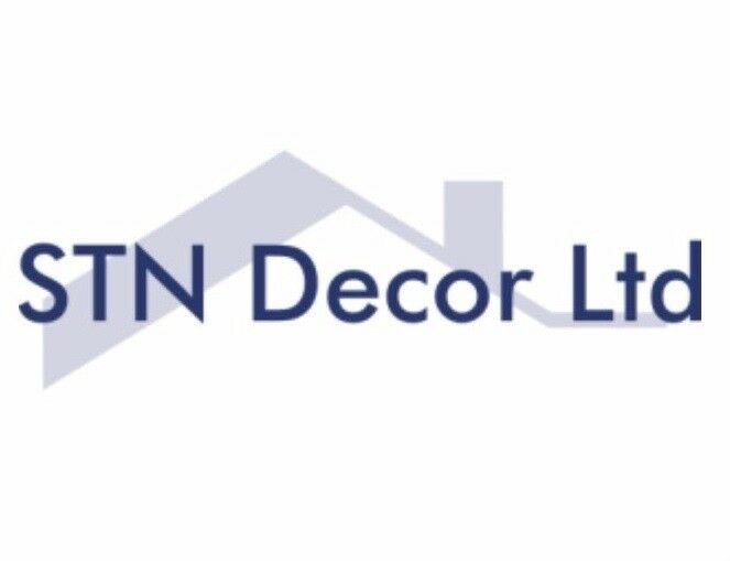 STN Decor Ltd.