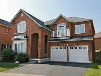 Fabulous family home in Lake Pointe area