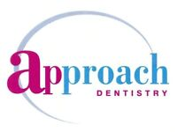 Full Time Experienced Dental Nurse required for Busy Mixed Practice in Hendon NW4