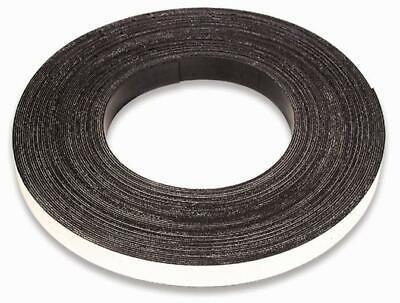 Master Magnetics 07012 Flexible Magnet Strip 12 X 10
