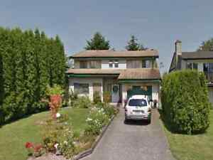 CENTRALLY LOCATED BIG FAMILY HOME