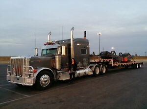 For Sale: Peterbilt 379 X