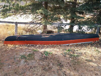 Canoe for sale in Water Valley