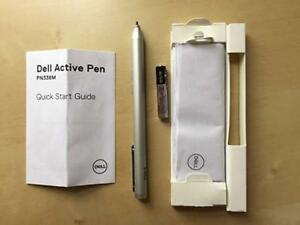 Dell Active Pen PN338M(new) exchange for Acer Active Stylus 630