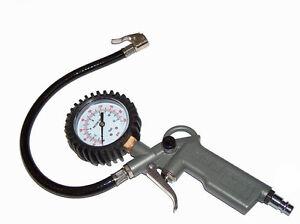 FANFARA-Pistola-di-gonfiaggio-con-manometro-per-compressore-12-BAR