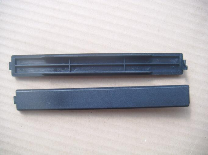 Lenovo Thinkcentre M73 M79 M83 M93 SFF Blank Bezel ODD Filler cover 04X2291