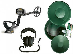 Best Selections in Metal Detectors!Special Price! Free Shipping! Kingston Kingston Area image 1