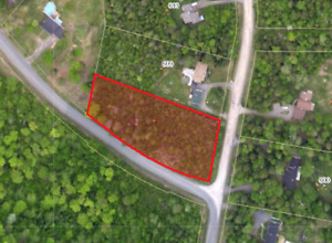 Corner Lot - Approx. 1.5 Acres - 10 Minuets From Downtown F'ton!