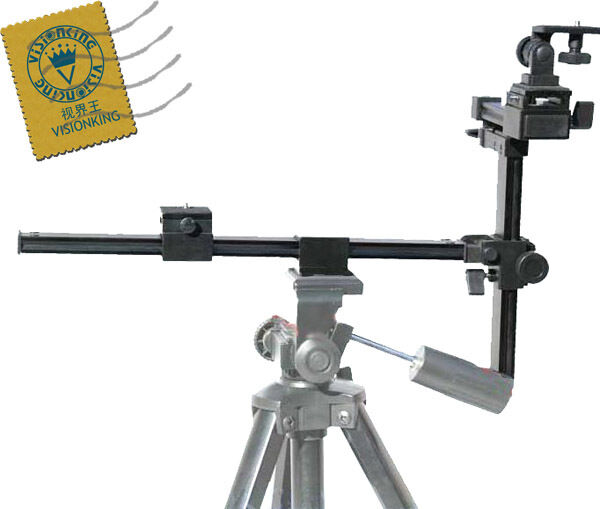 Visionking Universal Digiscoping Camera Bracke Spotting Scope Accessory