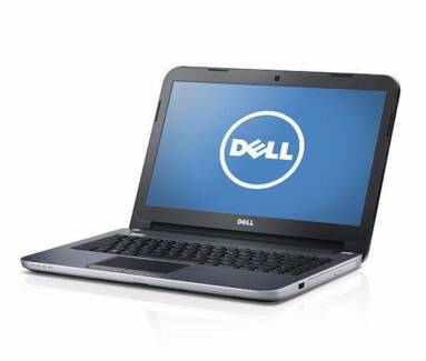 Looking For A Laptop? Quality EX GOV With Warranty
