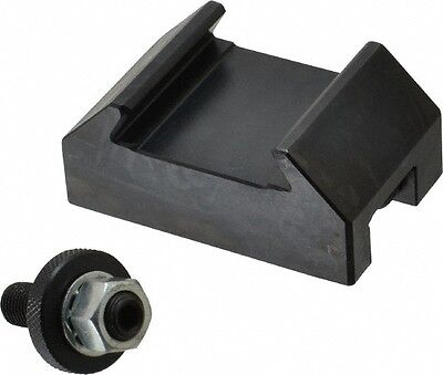 Dorian Tool Series Axa Number 1 Turning Facing Tool Post Holder 2-34 Inc...