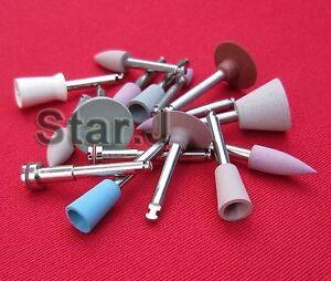 16pcs-Assorted-Dental-Silicone-Polisher-2-35mm-Diamond-Burs-Cups-Latch-type
