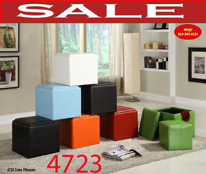 cube ottomans, wing chairs, hallow retro wing arm chairs, 4723,