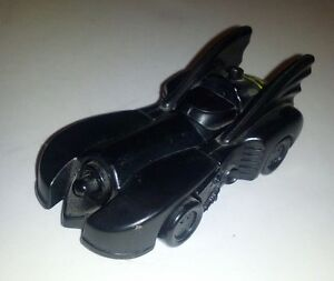 Batman-Returns-Batmobile-1991-McDonalds-Happy-Meal-Toy-Tim-Burton