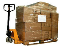 Large pallet of 495 x items Brand new Wholesale Clearance Stock Joblot Carboot