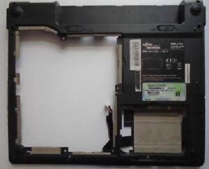 Base-Inferior-Bottom-base-Fujitsu-Siemens-Amilo-Pro-V2030
