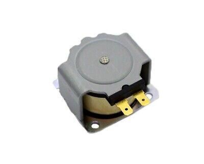 0f5022 0f3154 Solenoid Coil Regulator Generac Genuine Parts New