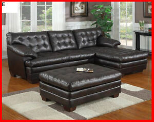 Sofas-Loveseats-Sectionals -- All On Sale @ Yvonne's Furniture