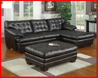 Sofas-Loveseats-Sectionals---All On Sale @ Yvonne's Furniture!!