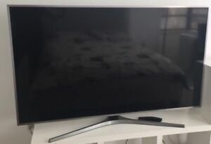 "Samsung 55"" for sale"