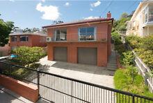 *Room for Rent* Shoobridge Street, Glebe Glebe Hobart City Preview