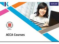 ACCA P6 Kaplan Video Lectures+Revision Lectures +Handout For 2017 FA15