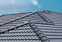 Roof restoration crevice , painting and cleaning , free quote Glendenning Blacktown Area Preview