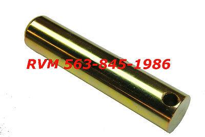 Bobcat 6704288 Single Tilt Cylinder Pivot Pin 751 753 763 773 843 Skid Steer
