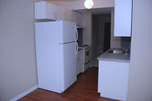 Nice and Clean 3 BEDROOM TOWNHOUSE