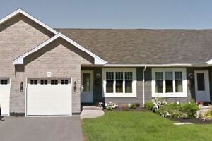 OPEN HOUSE SAT. SEPT. 23 2-4PM - 144 KENNEBECASIS RIVER RD