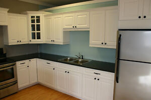 QUALITY RTA CABINETS AT AFFORDABLE PRICES!!