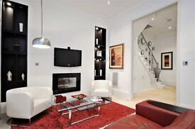 *** Luxury two bedroom flat in Mayfair *** Available Now ***