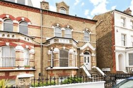 1 double bedroom flat to rent in prime Putney location