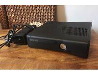 Xbox 360 S Slim (250gb) Console