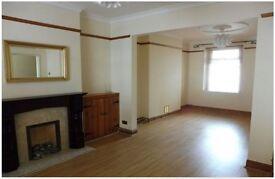 Amazing 3 bed House in Splott, Cardiff