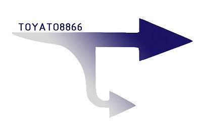 toyato8866