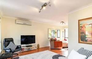 BREAK LEASE $410 pw Bull Creek Melville Area Preview